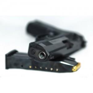 gun-1080231_1280