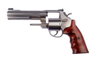 smith-and-wesson-938834_1280